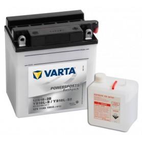 VARTA YB10L-B 12V 11Ah moto akumulator