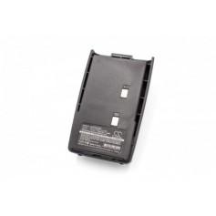 Baterija za HYT Hytera TC-2100H, TC2108, TC-2110 1100 mAh