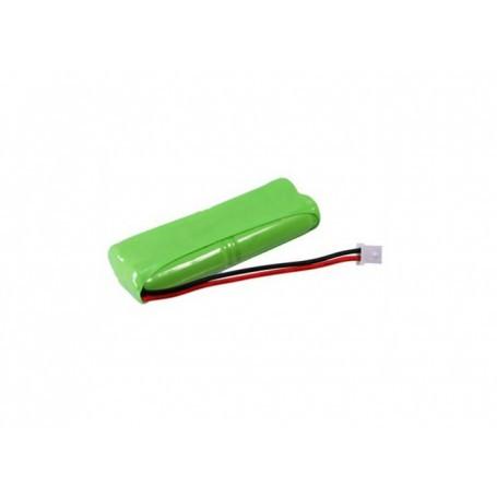 Baterija za Dogtra 1100 NC 300 mAh