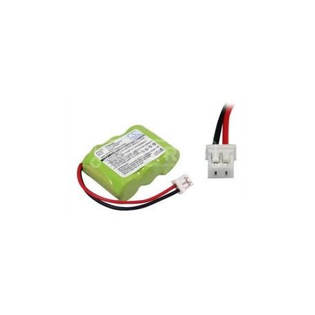 Baterija za Dogtra 175NCP