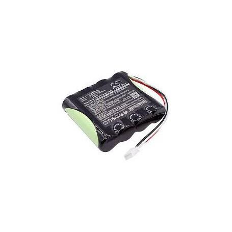 Baterija za 3M Dynatel 950ADSL 2000 mAh