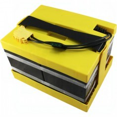 Akumulator za Peg Perego 24V DMC24-11 12Ah ciklični
