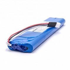 Baterija za AEMC 1060, 5050, 6472 3500 mAh