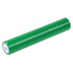 Baterija za Maglite RX4019 6V 5000 mAh