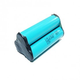 Baterija za Bosch PSR 10.8V 1500 mAH Li-Ion