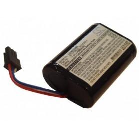 Baterija za Zebra MZ220 7.4V