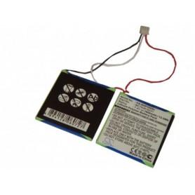 Baterija za DUAL DVD-P702
