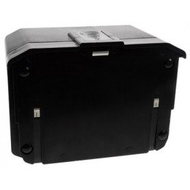 7.4V 8800 mAh Li-Ion akumulator Xcell