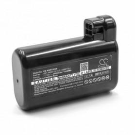Baterija za AEG Electrolux Osiris, 2000 mAh