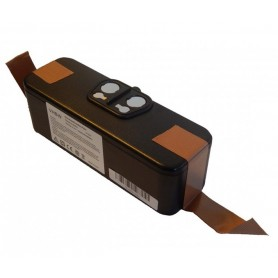 Baterija za Irobot Roomba Li-Ion, 4500 mAh