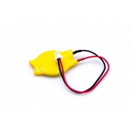 Bios baterija za Compaq Armada V300, 3V