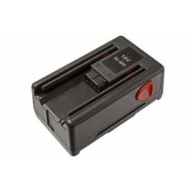 Baterija za Gardena 8834-20, 18V NiMh 1500 mAh