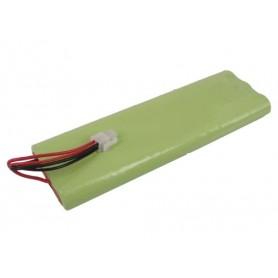 Baterija za Husqvarna Automower G2, 3000 mAh