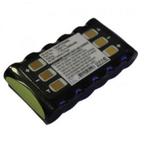 Baterija za Psion Teklogix 19505, 19515, 7030, 2500 mAh