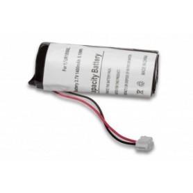 Baterija za Wella Xpert HS71