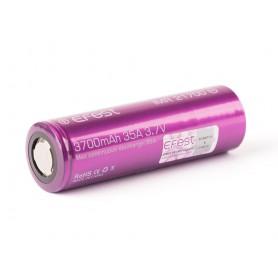 IMR21700 Efest 3700 mAh 30A 3.6V Li-Ion