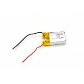 Baterija za motor Kyosho, Li-Po, 3.7V, 120 mAh