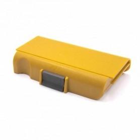 Baterija za Topcon 101C, 111C BT-31QB