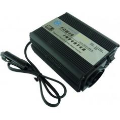 MW Power IZ12-150-A
