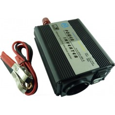 MW Power IZ12-300-A