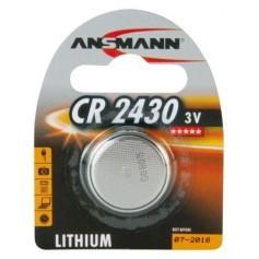 Ansmann CR2430 3V