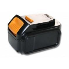 Baterija za Dewalt XR 14.4V Li-Ion 4000 mAh