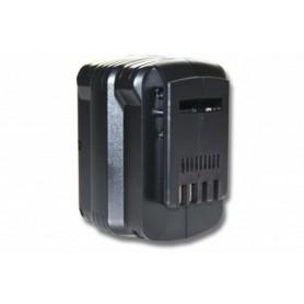 Baterija za Dewalt DC223 24V 3000 mAh NiMh