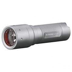 LEDLENSER SL-Pro220 ročna svetilka