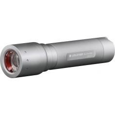 LEDLENSER SL-Pro300 LED ročna svetilka
