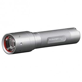 LEDLENSER SL-Pro110 LED ročna svetilka