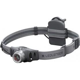 LEDLENSER SH-Pro100 LED naglavna svetilka