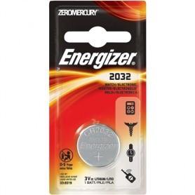 Energizer CR2032 3V