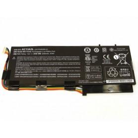 Baterija za Acer Aspire P3-131 5250 mAh