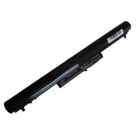 Baterija za HP 242 G1 2200 mAh Li-Ion