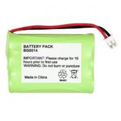 Baterija za Graco iMonitor otroško varuško