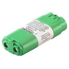 Baterija za Streamlight Survivor, ATEX izvedba, Li-Ion