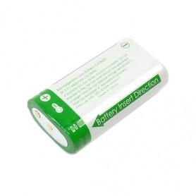 LEDLENSER baterija za H14R.2