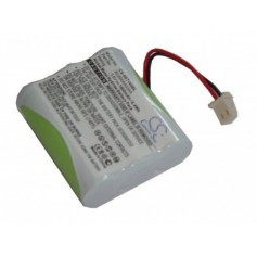 Baterija za Sagem Monetel EFT10P