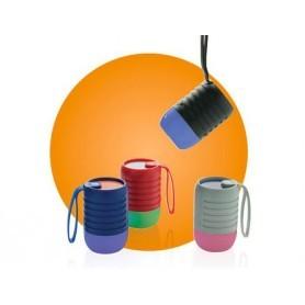 LOOOQS 3W IP4 prenosni zvočnik