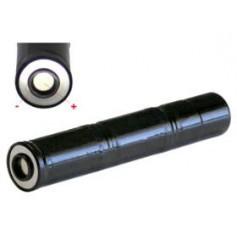Streamlight Stinger 3.6V Ni-Mh baterija