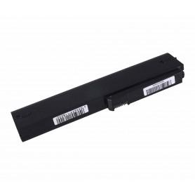 Baterija za FUJITSU-SIEMENS AMILO V3205 4400 mAh
