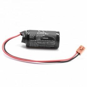 BR-E5C5A baterija 3V litij baterija