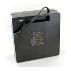 Baterija za golf voziček Stewart 12V LiFePo4 22400 mAh