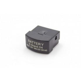 Baterija za Siemens Simatic 6ES7291-8BA20-0XA0
