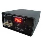 Industrijski napajalnik 1000W / DC 12-26V