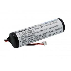 Baterija za TomTom GO 300
