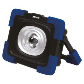Xcell Work Compact 10W LED reflektor