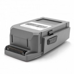 Baterija za DJI Mavic Pro 3800 mAh