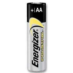 Energizer Industrial Lr06 AA 1.5V