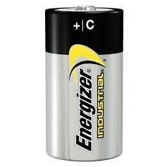 Energizer Industrial Lr14 C 1.5V